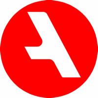 assalub logo symbol schmiertechnik schmierstoffe lubrimatik