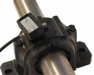 digitaler fettmengenmesser moritz stationär schmiertechnik schmierstoffe assalub lubrimatik