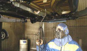 korrosionsschutz schmiertechnik schmierstoffe assalub lubrimatik