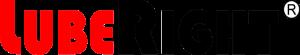 luberight logo schmiertechnik schmierstoffe assalub lubrimatik