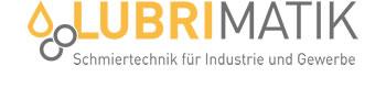 lubrimatik schmiertechnik schmierstoffe assalub logo blog